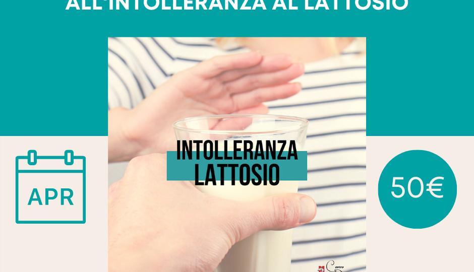 MESE PREVENZIONE LATTOSIO APRILE (2)